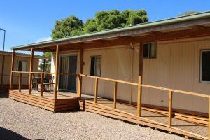 Cabin5-1200x675