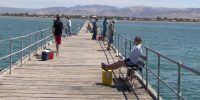 Home-Slider-end-of-the-jetty-660x400