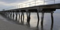 Home-Slider-jetty-sand-steve-1024x400